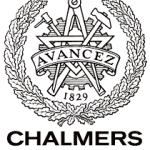 chalmers-1-150x150-2