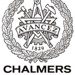 chalmers-1-150x150-2.png