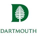 dartmouth1